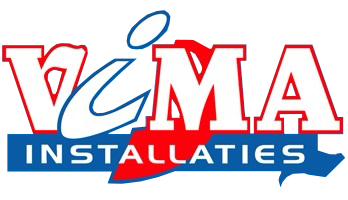 Vima installaties